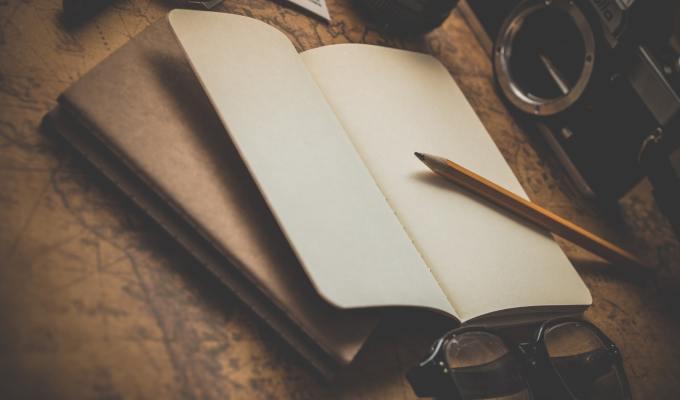 Pismo prijatelju: Problematika redovite molitve