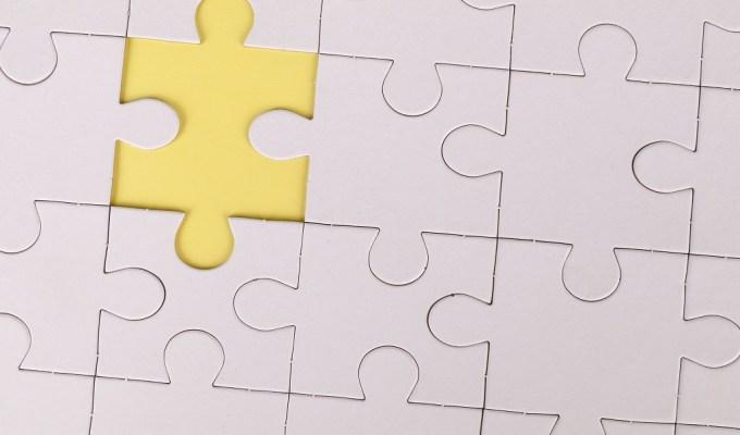 Kako napraviti puzzle u nekoliko klikova mišem