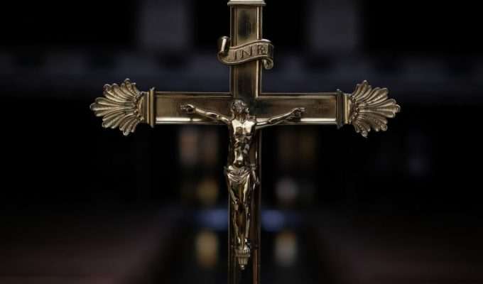 O molitvi Dušo Kristova: Otkud potječe i po čemu je posebna?