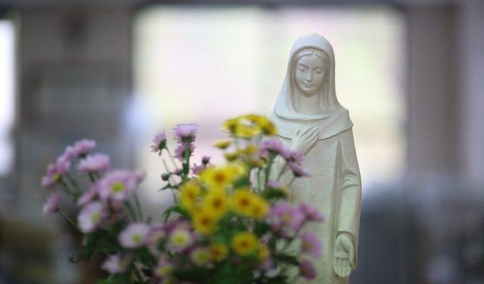 Spomeni se: Molitva koja je krijepila svećenika tijekom zarobljeništva