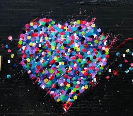 Pet jezika ljubavi Kako postići da se druga osoba osjeća voljeno/Izražavanje ljubavi/Ljubav/Brak, komunikacija