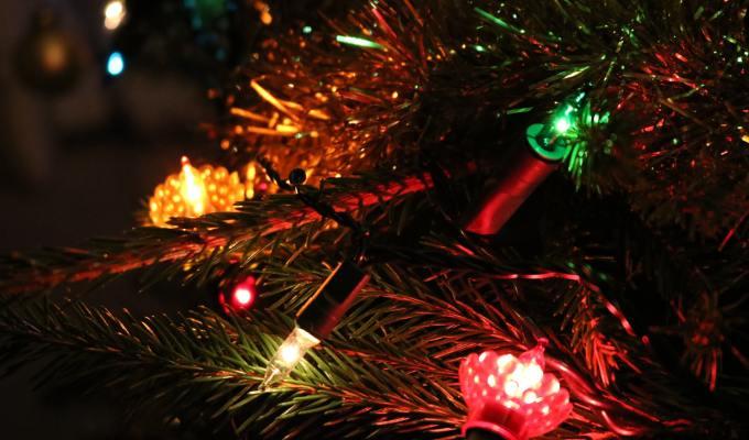 Nova godina: Slavlje neka čeka, osjetimo ovu nevolju