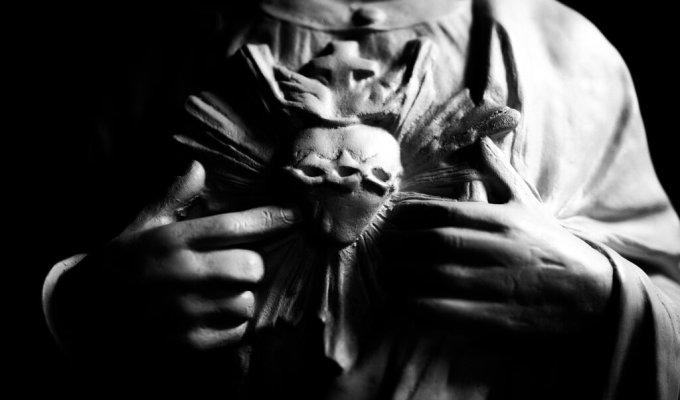 Litanije presvetog Imena Isusova – izmolite ih danas