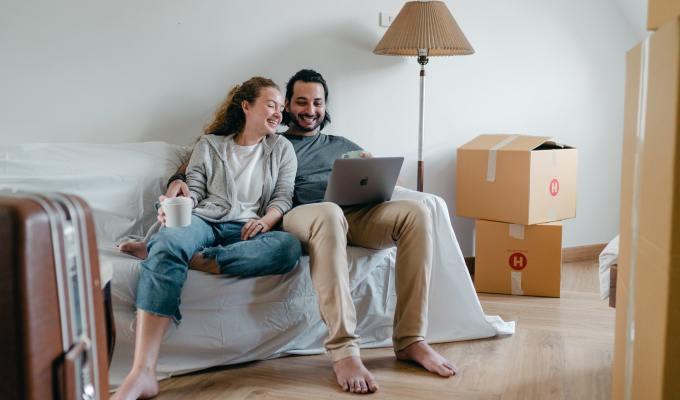 Novogodišnje planiranje za parove/Par/Ljubav/Osobni razvoj