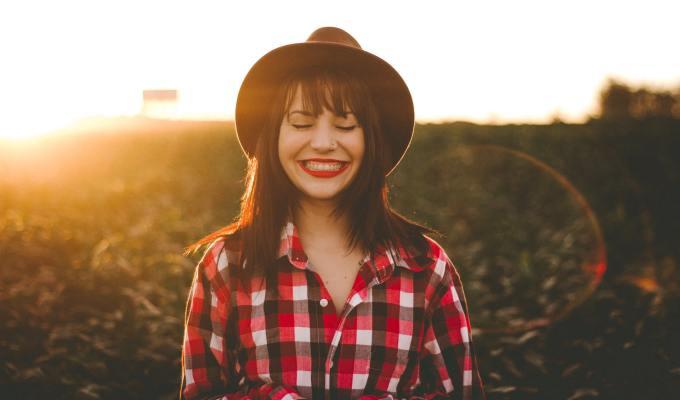Znamo li što je istinsko veselje i kako ga živjeti?