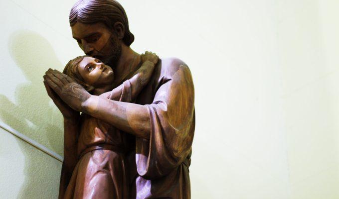 Četiri načina kako nasljedovati sv. Josipa u svakodnevici
