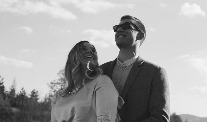 Što znači slušati muža/supružnici/Ljubav/Brak