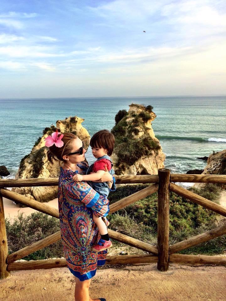 Algarve with kids - Vila Vita Parc Hotel