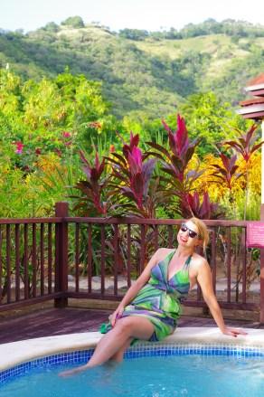 St Vincent Caribbean