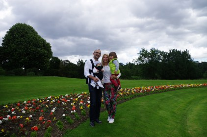 Best day trips from London Cliveden House