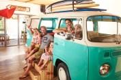 Martinhal_Sagres_VW Camper Van