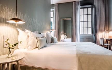 Casa Ladico Mahon room: hotel Port Mahon Menorca
