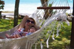 Best Caribbean islands for kids: Dominican