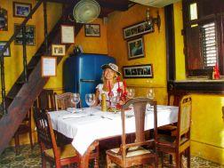 Best Caribbean island for adults: Cuba