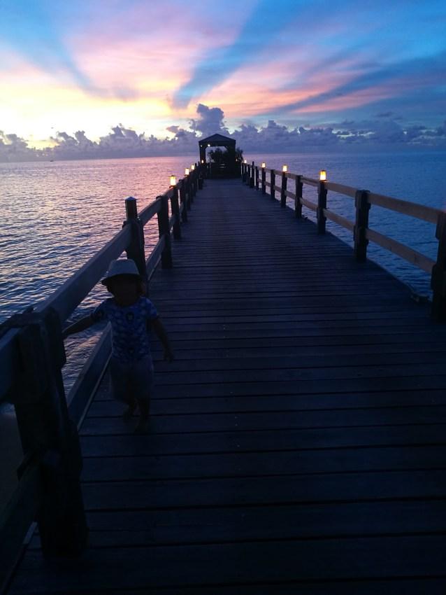 Exclusive Caribbean resorts: Four Seasons Nevis
