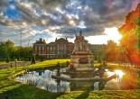 Half Term May 2019 - Kensington Palace Queen Victoria