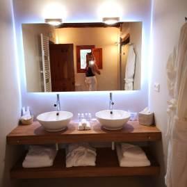 Can Toni Xumeu bathroom