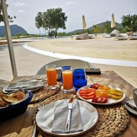 Breakfast Can Toni Xumeu