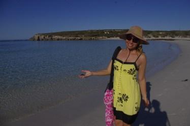 Kangaroo Island 3 day tour : impeccable beaches and wildlife