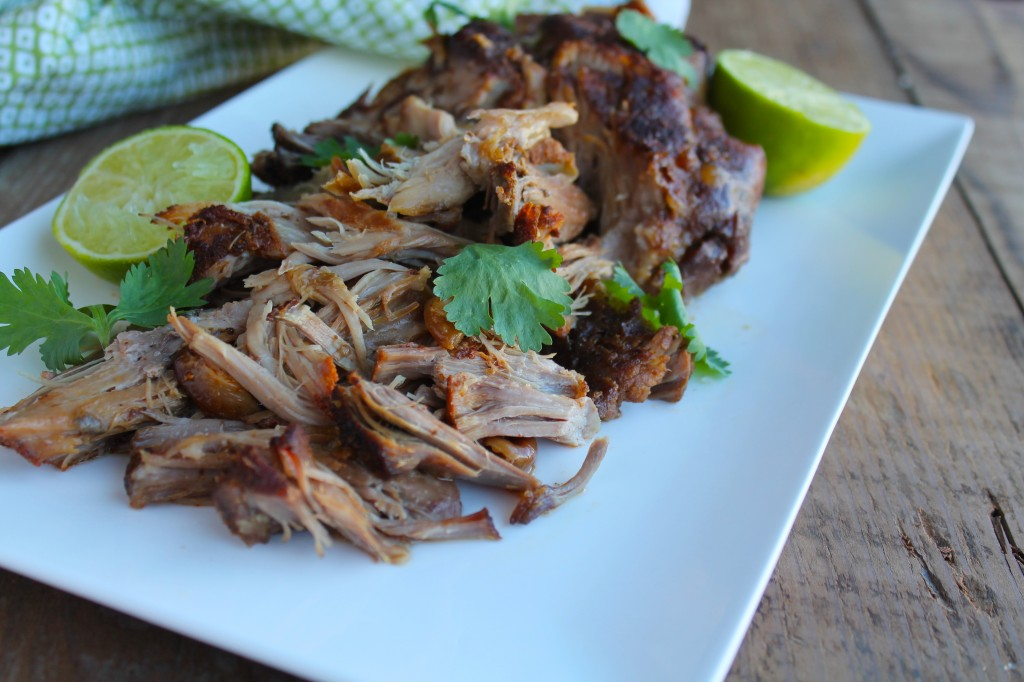 paleo cocoa chile pork shoulder