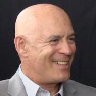 photo of Jeffrey Mishlove, Ph.D.