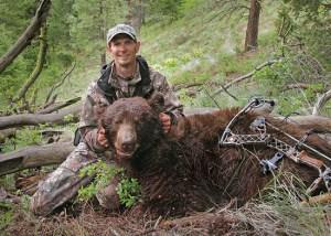 Bear_Hunt (2)