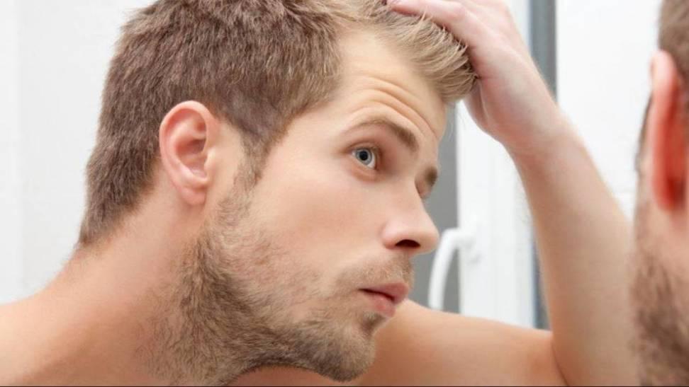 cabello covid
