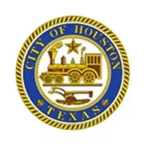 Houston 1