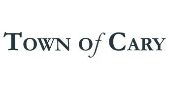Cary, NC Logo