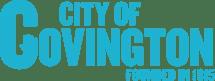 city of covington 2018