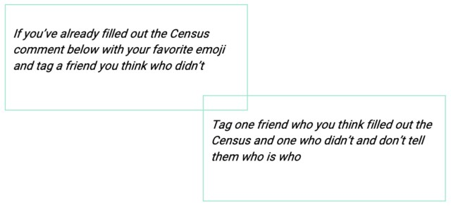 Example texts 2