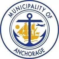 Anchorage AK Logo