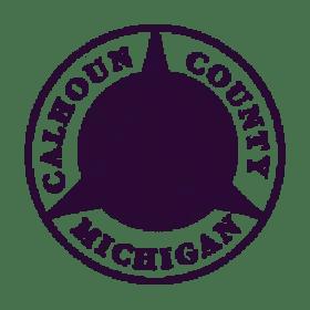 Calhoun County 280x280 1