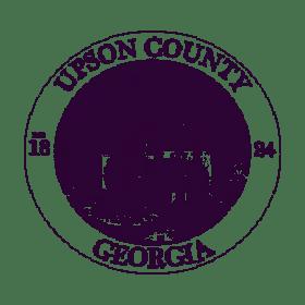 Upson County 280x280 1