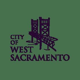 West Sacramento 280x280 1