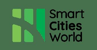 Smartcitiesworld Logo 168x88@2x