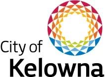 Kelowna Canada Logo