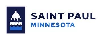 Saint Paul MI Logo