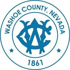 Washoe County NV Logo