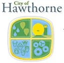 Hawthorne CA Logo