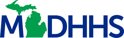 Michigan Department of Health Human Services