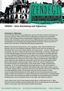 ZENDEGI Flyer 2-page-001