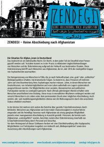 ZENDEGI Flyer 3-page-001