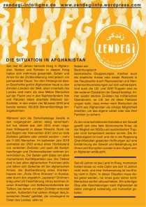 zendegi-flyer-3