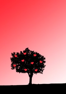 detox tree