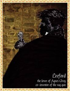 10-morlock-leeford