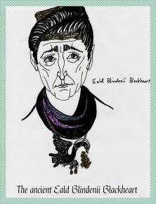 11-eald-blindenii-blackheart