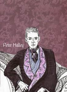 15-peter-halley