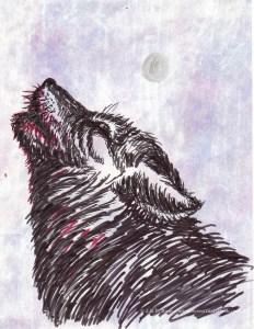 17-werewolf-baying-at-moon