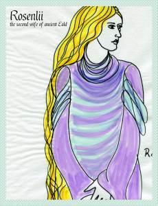 18-rosenlii-